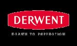 dervent-logo