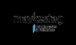 maykestag-logo