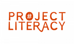 project-literacy-logo