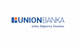 union-banka-logo